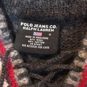Polo by Ralph Lauren Sweaters - Polo Ralph Lauren sweater